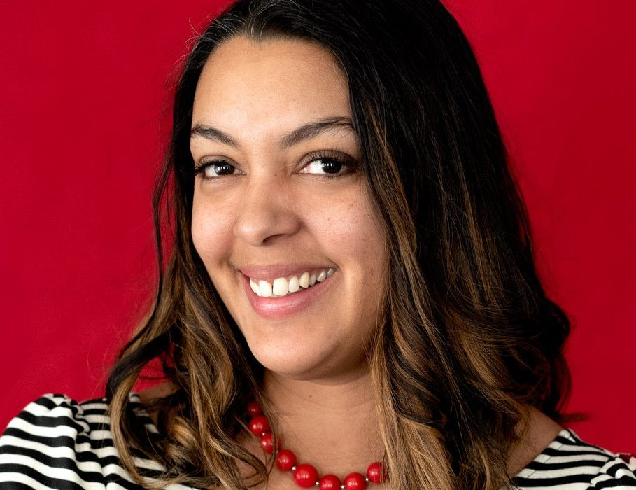 Eunice Brownlee, Colorado Common Cause Board Secretary