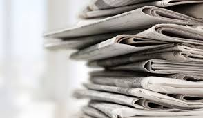 More than 1,800 newspapers have closed since 2004